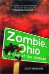 Zombie, Ohio (Zombie #1)