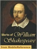 The Complete Plays of Shakespeare & Commentaries