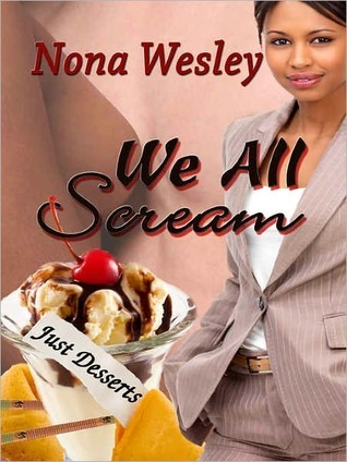 we-all-scream