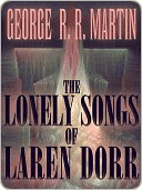 The Lonely Songs of Laren Dorr