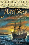 The Mayflower  & ...