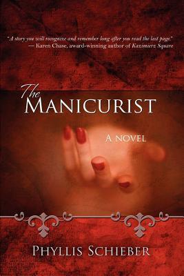 The Manicurist