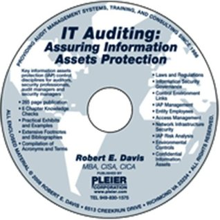it-auditing-assuring-information-assets-protection