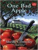 One Bad Apple(Orchard 1) (ePUB)