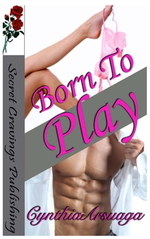 born-to-play