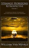 Strange Horizons Retrospective, Volume 1