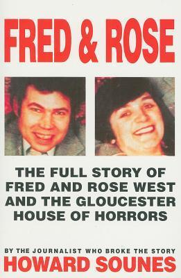 fred rose by howard sounes