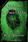 A Mobster's Toast to St. Patrick's Day