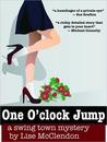 One O'Clock Jump (Dorie Lennox, #1)