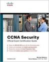 CCNA Security Official Exam Certification Guide(Exam 640-553) (Exam Certification Guide)