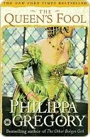 The Queens Fool(The Plantagenet and Tudor Novels 12)