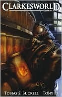 Clarkesworld Magazine, Issue 44 (Clarkesworld Magazine, #44)