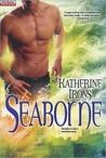 Seaborne (Seaborne, #1)