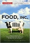 Food Inc.: A Part...