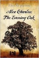 The Evening Oak