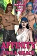 Affinity by Viola Grace