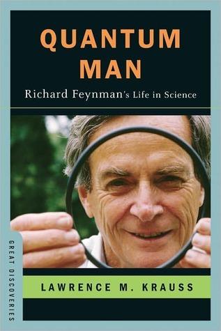 quantum-man-richard-feynman-s-life-in-science