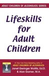 Lifeskills for Adult Children