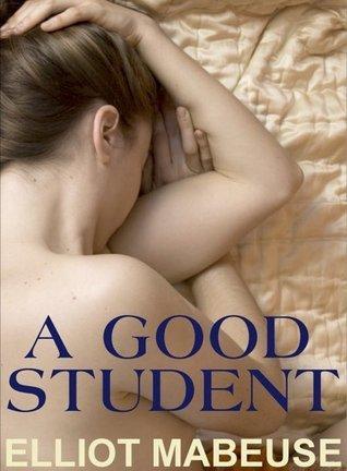 a-good-student