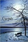 Charybdis by K.A. Thompson
