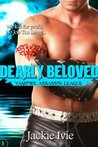 Dearly Beloved (Vampire Assassin League, #3)