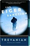 The Eiger Sanction (Jonathan Hemlock, #1)