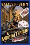 A Mortal Terror (Billy Boyle World War II, #6)