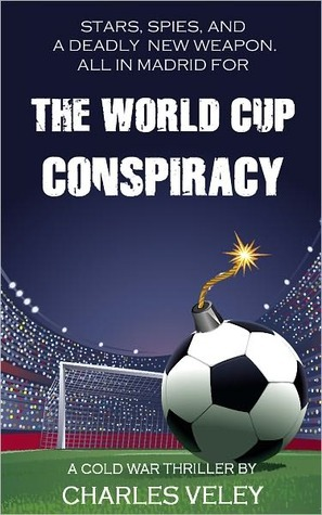 The World Cup Conspiracy