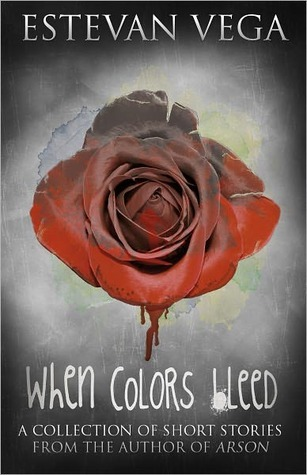 When Colors Bleed