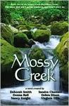 Mossy Creek (Mossy Creek, #1)