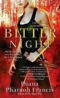 Bitter Night
