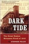 Dark Tide: The Gr...