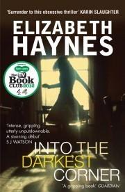 Into the Darkest Corner by Elizabeth Haynes