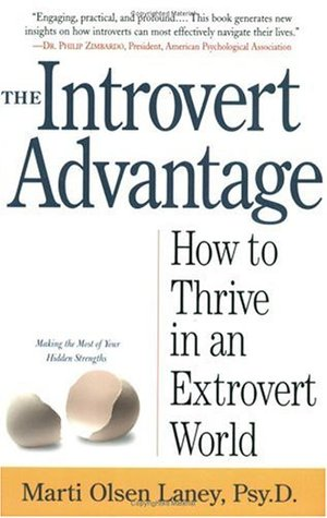 Download the introvert advantage ebook