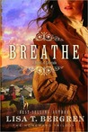Breathe (Homeward Trilogy)