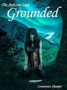Grounded by Constance Sharper