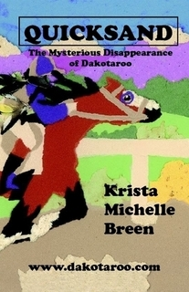 Quicksand - The Mysterious Disappearance of Dakotaroo
