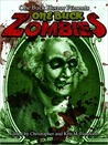 One Buck Zombies