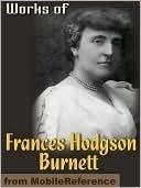 Works of Frances Hodgson Burnett