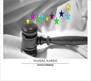 Illegal Magic