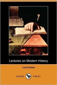 lectures-on-modern-history