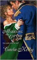 marrying-the-captain