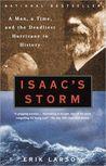 Isaac's Storm: A ...