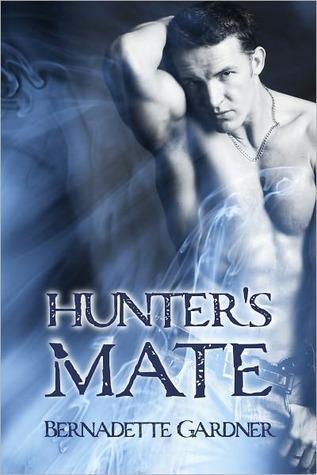 Hunter's Mate (Hunters, #2)