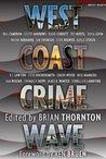 West Coast Crime ...