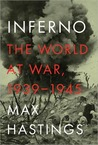 Inferno: The Worl...
