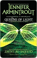 Queene of Light by Jennifer Armintrout