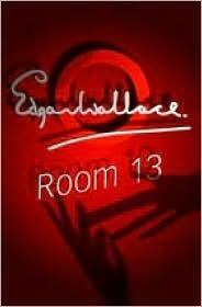 Room 13 (Mr. J. G. Reeder #1)