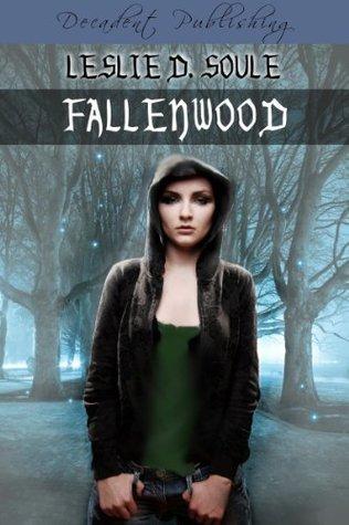 Fallenwood