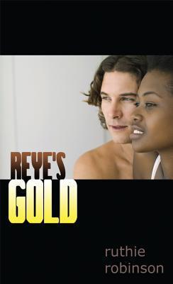 Reye's Gold